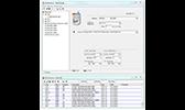 DALI DALI Systeme Lunatone Free Software