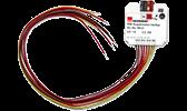 KNX / EIB Sensoren Tasterschnittstelle
