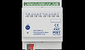 KNX / EIB MDT Heizungsaktoren