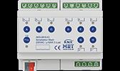 KNX / EIB MDT Standard