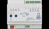 KNX / EIB MDT Spannungsversorgung