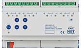 KNX / EIB MDT Dimmaktoren