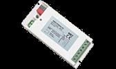 KNX / EIB MDT RGB Controller