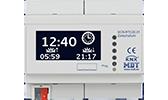 KNX / EIB MDT Systemgeräte