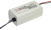 LED System Für Innenanwendungen AP series 12-35W