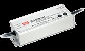 LED System Für Außenanwendungen HLG series 40-600W