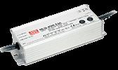 LED System Für Außenanwendungen HLN series 40-80W