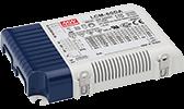 LED System Für Innenanwendungen LCM series 25-60W