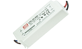 LED System Für Außenanwendungen LP series 18-100W