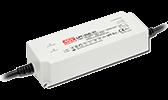 LED System Für Außenanwendungen LPF series 40-90W