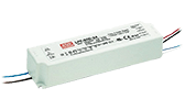 LED System Für Außenanwendungen LPF series 25W