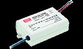 LED System Für Innenanwendungen PCD/PLD series 16-25W