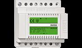 KNX / EIB Merten Systemgeräte