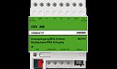 KNX / EIB Merten Sensoren