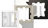 MERTEN System Design D-Life