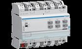 KNX / EIB Sensoren Binäreingänge