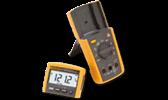 Werkzeug Messgeräte digitale Handmultimeter