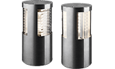 LED System Strahler/Leuchten Standleuchten / Poller