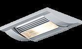 Innenleuchten Paulmann Premium Line LED