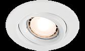 Innenleuchten Paulmann Quality Line LED