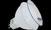 Nach Hersteller Leuchtmittel Halogenlampen 12V