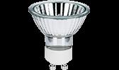 Nach Hersteller Leuchtmittel Halogenlampen 230V