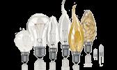 Nach Hersteller Paulmann Leuchtmittel