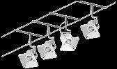 Nach Hersteller Paulmann Wire Systems