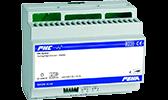 PEHA PHC Gebäudesystemtechnik PHC Ausgangsmodule