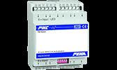 PEHA PHC Gebäudesystemtechnik PHC Eingangsmodule