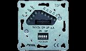 PEHA PHC Gebäudesystemtechnik PHC Unterputzmodule