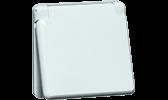 PEHA Wassergeschütztes Unterputzprogramm IP44 SCHUKO-Steckdosen