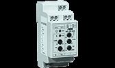 PEHA PHC Gebäudesystemtechnik PHC Sensorik