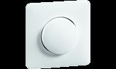 PEHA Standard Abdeckung Dimmer