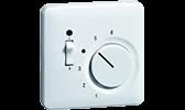 PEHA Standard Temperaturregler