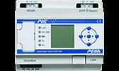 PEHA PHC Gebäudesystemtechnik PHC Systemgeräte