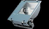 LED System Strahler/Leuchten Objektleuchten