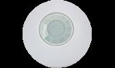 KNX / EIB Preussen Automation Sensoren