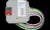KNX / EIB Preussen Automation Schnittstellen