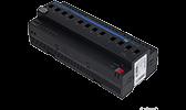 KNX / EIB Preussen Automation Aktoren