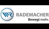 Haustechnik Beschattung Rademacher
