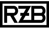 Nach Hersteller RZB