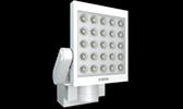 Sensorleuchten Sensorstrahler LED