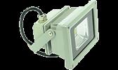 LED System Strahler/Leuchten Displaystrahler