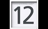 Siedle Orientierung Infoschild-Module