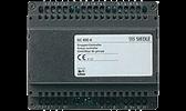 Siedle Einbaugeräte Netzgerät 1+n
