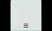 SIEMENS DELTA i-system Schalter Taster