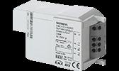 KNX / EIB Siemens Binärausgabegeräte / Binäreingabegeräte