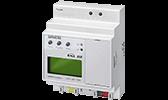 KNX / EIB Siemens Systemgeräte