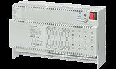 KNX / EIB Siemens Jalousieaktoren